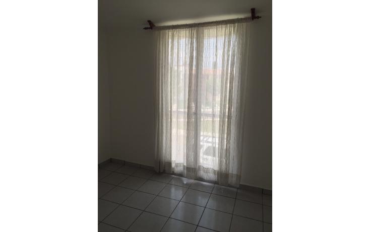 Foto de casa en venta en  , mision del valle, morelia, michoacán de ocampo, 1553110 No. 07