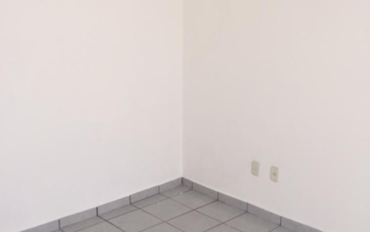 Foto de casa en venta en  , mision del valle, morelia, michoacán de ocampo, 1553110 No. 08