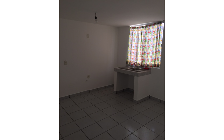 Foto de casa en venta en  , mision del valle, morelia, michoacán de ocampo, 1553110 No. 11