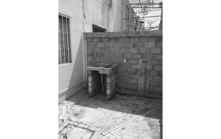 Foto de casa en venta en  , mision del valle, morelia, michoacán de ocampo, 1553110 No. 12