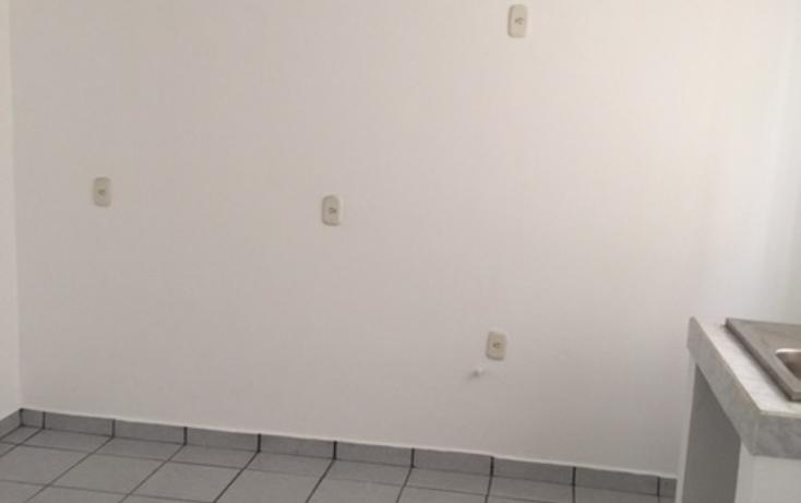 Foto de casa en venta en  , mision del valle, morelia, michoacán de ocampo, 1553110 No. 13