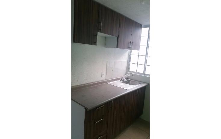 Foto de casa en venta en  , mision del valle, morelia, michoacán de ocampo, 1757858 No. 02
