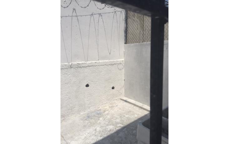 Foto de casa en venta en  , mision del valle, morelia, michoacán de ocampo, 1757858 No. 10