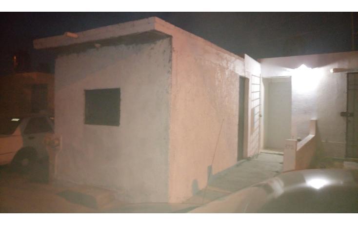 Foto de casa en venta en  , mision del valle, morelia, michoacán de ocampo, 1817288 No. 01