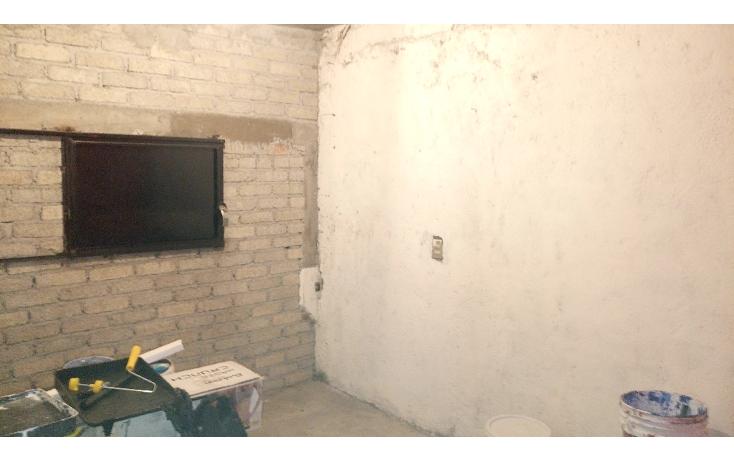Foto de casa en venta en  , mision del valle, morelia, michoacán de ocampo, 1817288 No. 08