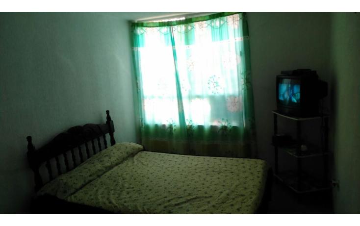 Foto de casa en venta en  , mision del valle, morelia, michoacán de ocampo, 1951288 No. 04