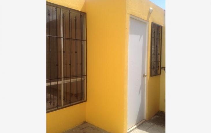 Foto de casa en venta en, mision del valle, morelia, michoacán de ocampo, 416118 no 02