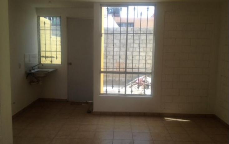 Foto de casa en venta en, mision del valle, morelia, michoacán de ocampo, 416118 no 03