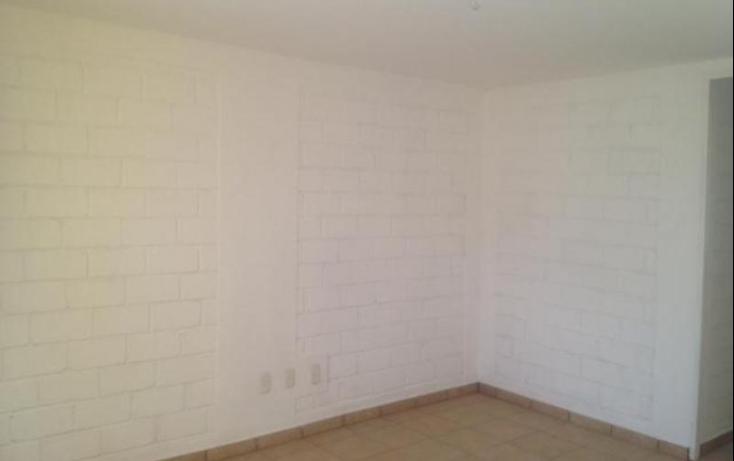 Foto de casa en venta en, mision del valle, morelia, michoacán de ocampo, 416118 no 04