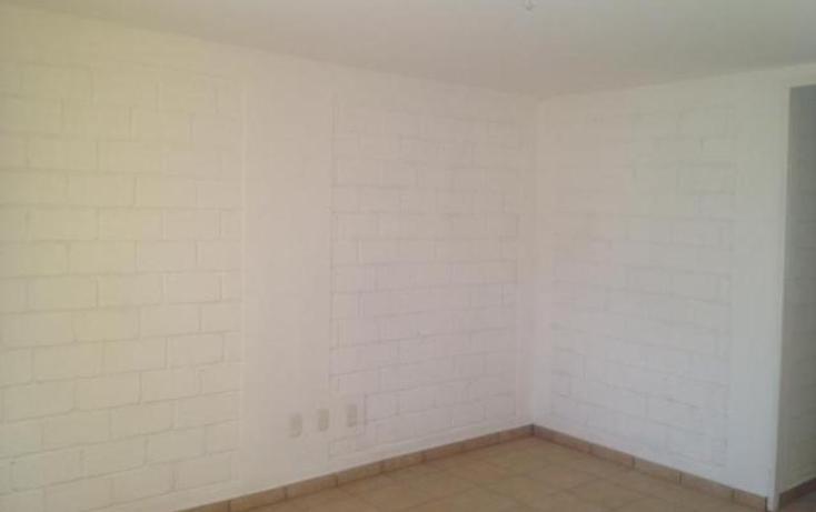 Foto de casa en venta en  , mision del valle, morelia, michoac?n de ocampo, 416118 No. 04