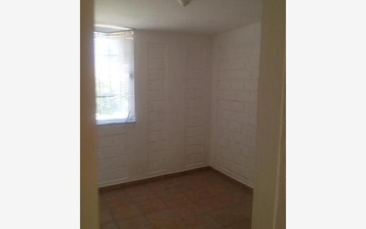 Foto de casa en venta en  , mision del valle, morelia, michoac?n de ocampo, 416118 No. 05