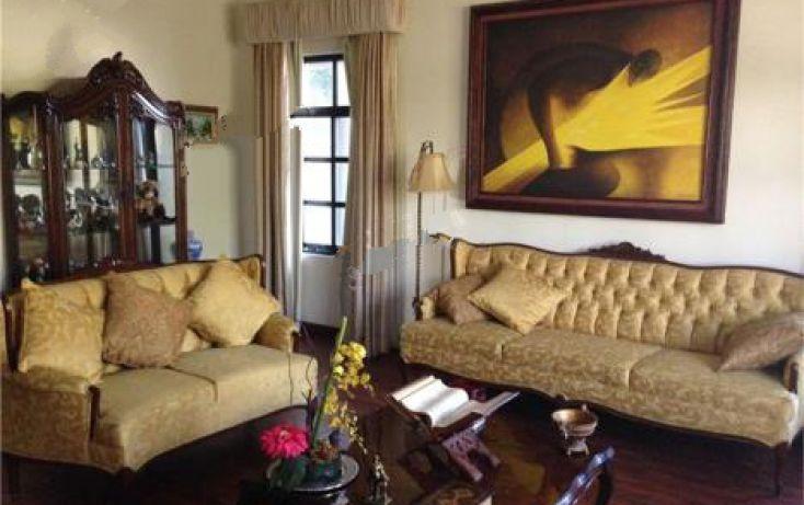 Foto de casa en renta en, misión del valle, san pedro garza garcía, nuevo león, 1780618 no 02