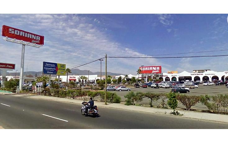 Foto de local en renta en  , misión, ensenada, baja california, 1474543 No. 01