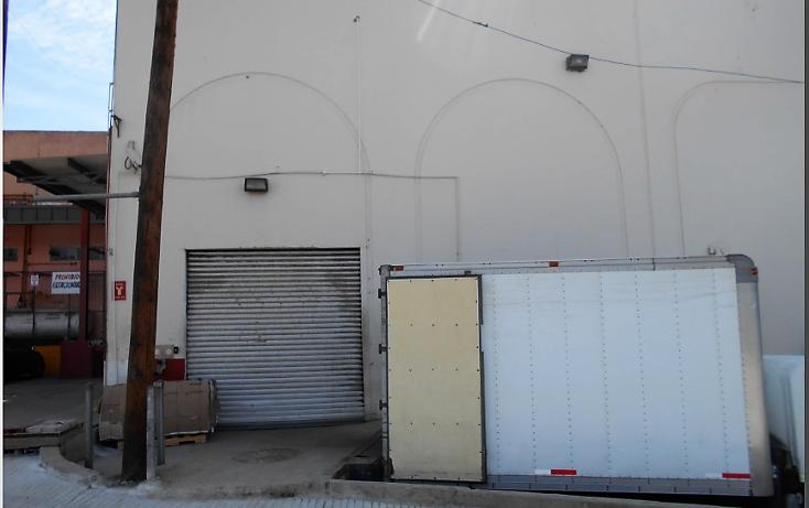 Foto de local en renta en  , misión, ensenada, baja california, 1474543 No. 05