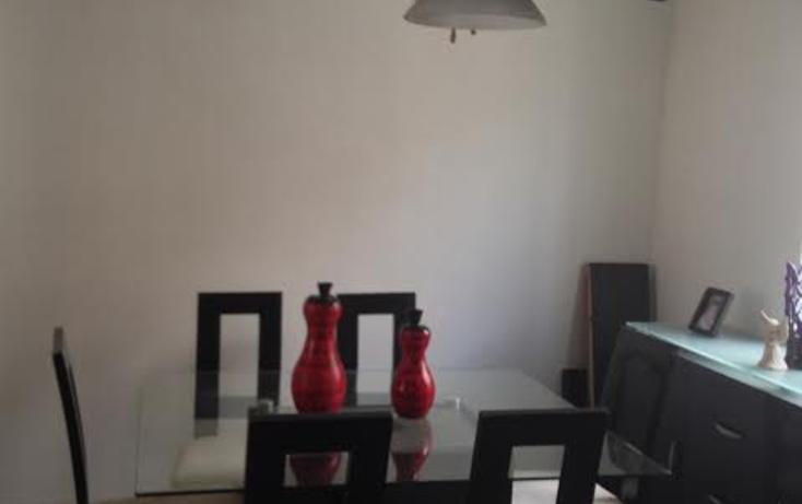 Foto de casa en venta en  , misión fundadores, apodaca, nuevo león, 1040887 No. 04