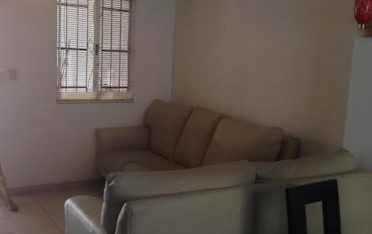 Foto de casa en venta en  , misión fundadores, apodaca, nuevo león, 1040887 No. 05
