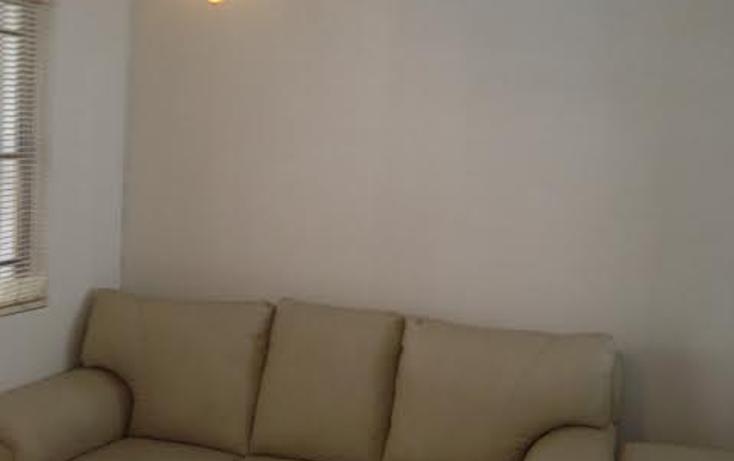 Foto de casa en venta en  , misión fundadores, apodaca, nuevo león, 1040887 No. 09