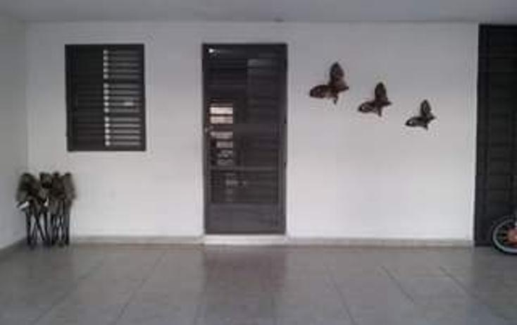Foto de casa en venta en  , misi?n fundadores, apodaca, nuevo le?n, 1483959 No. 03