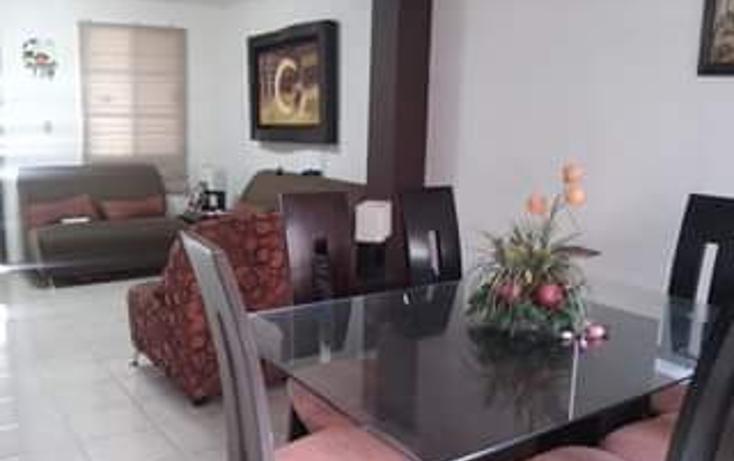 Foto de casa en venta en  , misi?n fundadores, apodaca, nuevo le?n, 1483959 No. 05