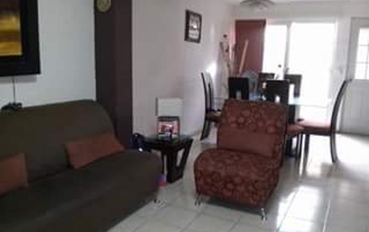 Foto de casa en venta en  , misi?n fundadores, apodaca, nuevo le?n, 1483959 No. 06