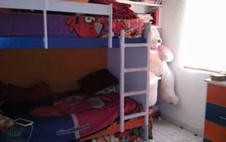 Foto de casa en venta en, misión fundadores, apodaca, nuevo león, 1483959 no 07