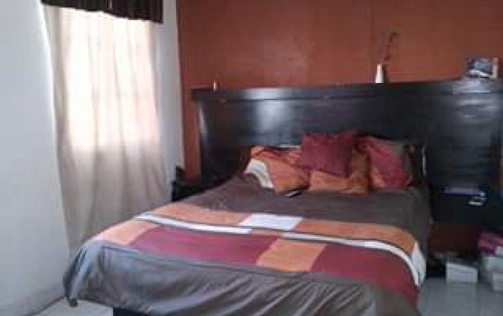 Foto de casa en venta en, misión fundadores, apodaca, nuevo león, 1483959 no 08