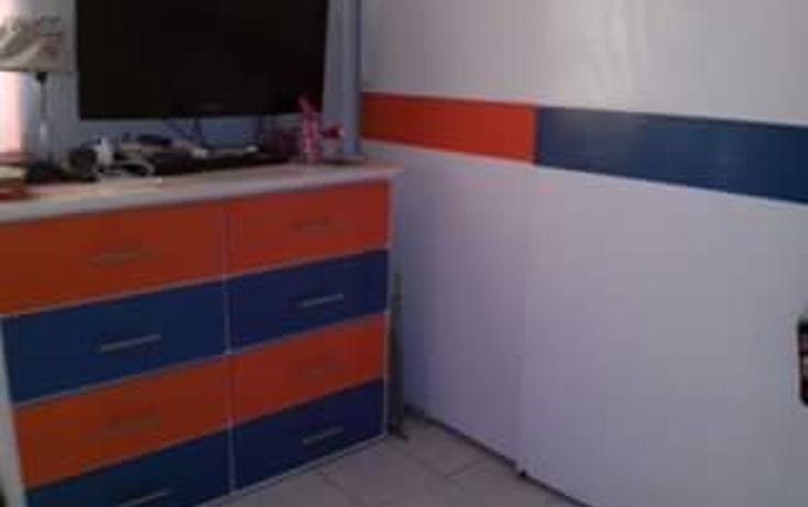 Foto de casa en venta en  , misi?n fundadores, apodaca, nuevo le?n, 1483959 No. 09