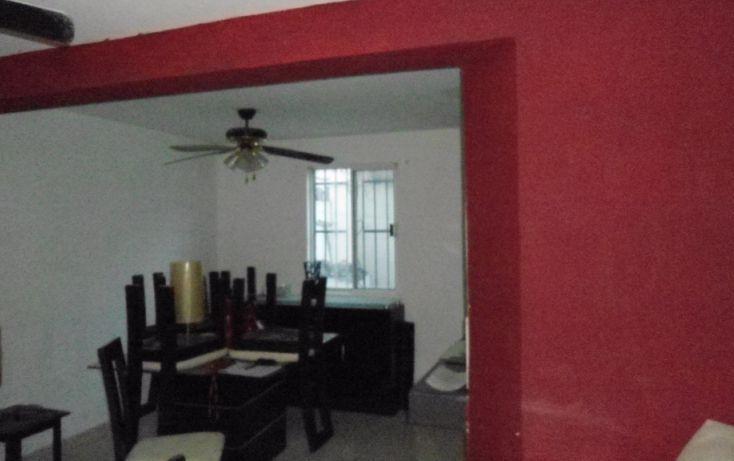 Foto de casa en venta en, misión fundadores, apodaca, nuevo león, 1957406 no 03