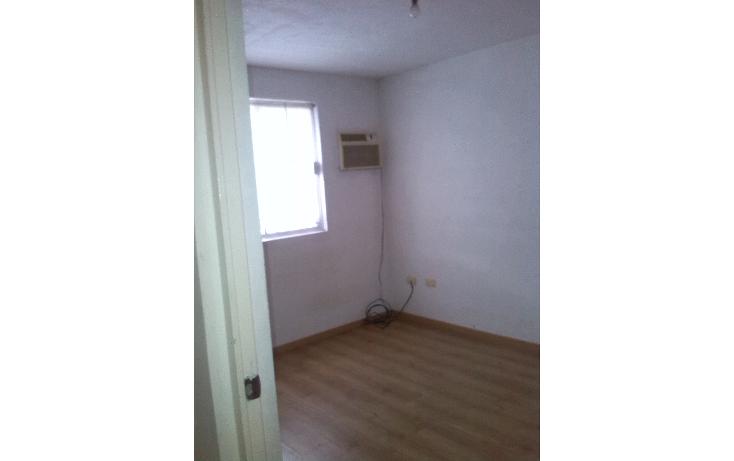 Foto de casa en venta en  , misión los olivos, apodaca, nuevo león, 1453431 No. 06