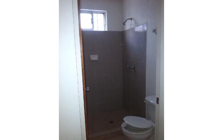 Foto de casa en venta en  , misión los olivos, apodaca, nuevo león, 1453431 No. 07
