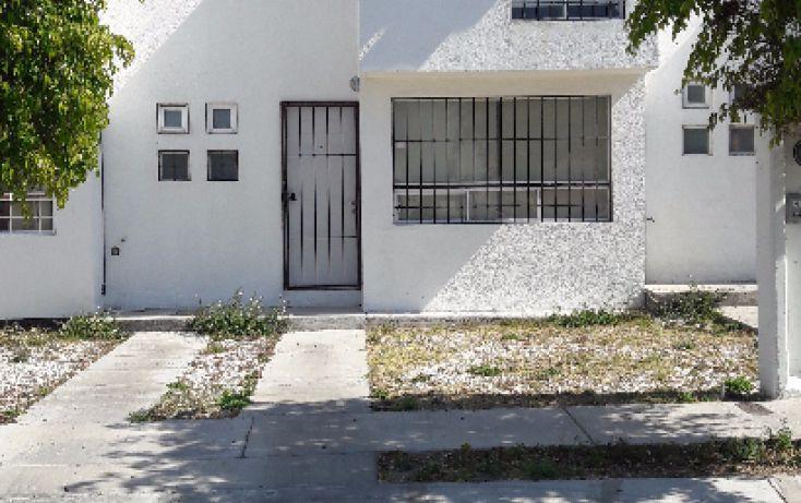 Foto de casa en renta en, misión mariana, corregidora, querétaro, 1474643 no 01