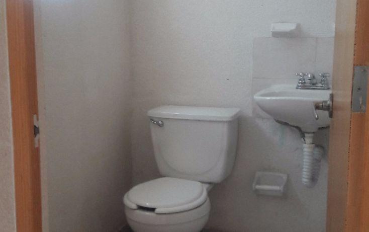 Foto de casa en renta en, misión mariana, corregidora, querétaro, 1474643 no 03