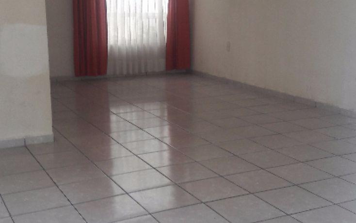 Foto de casa en renta en, misión mariana, corregidora, querétaro, 1474643 no 04