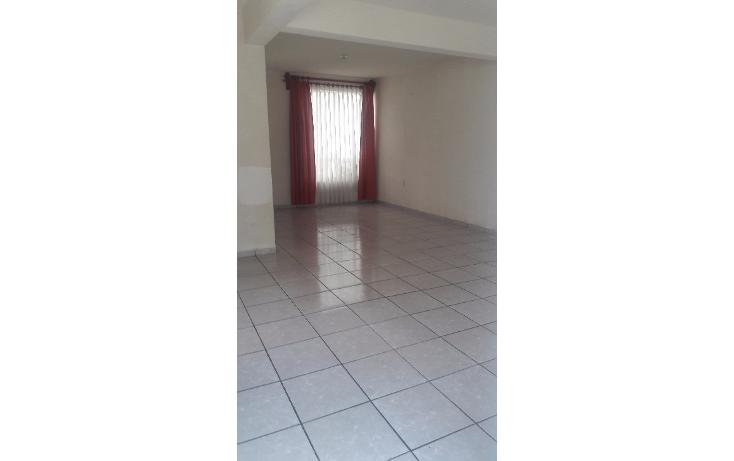 Foto de casa en renta en  , misión mariana, corregidora, querétaro, 1474643 No. 04