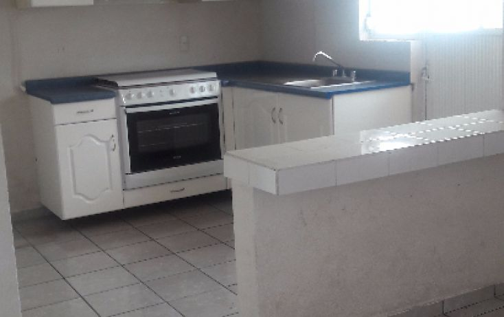 Foto de casa en renta en, misión mariana, corregidora, querétaro, 1474643 no 05