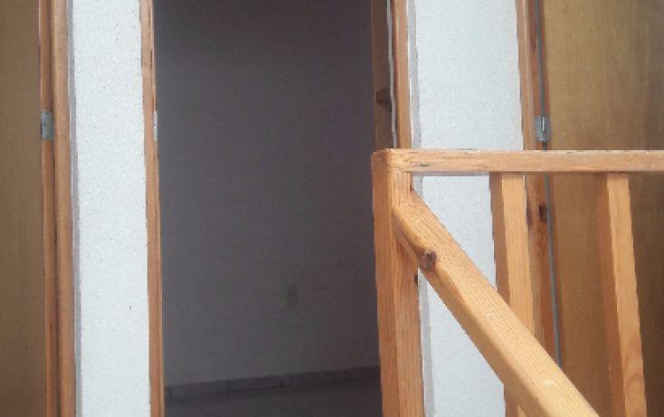 Foto de casa en renta en, misión mariana, corregidora, querétaro, 1474643 no 06