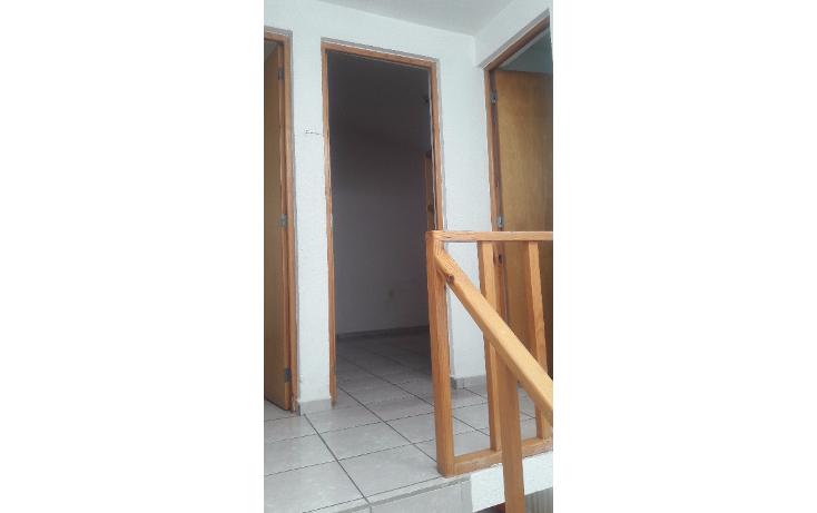 Foto de casa en renta en  , misión mariana, corregidora, querétaro, 1474643 No. 06