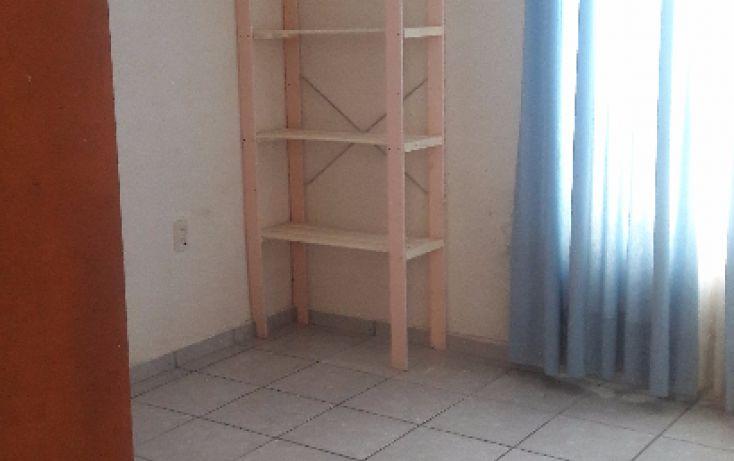 Foto de casa en renta en, misión mariana, corregidora, querétaro, 1474643 no 07