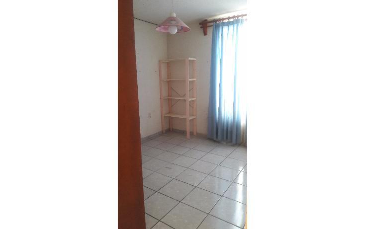 Foto de casa en renta en  , misión mariana, corregidora, querétaro, 1474643 No. 07