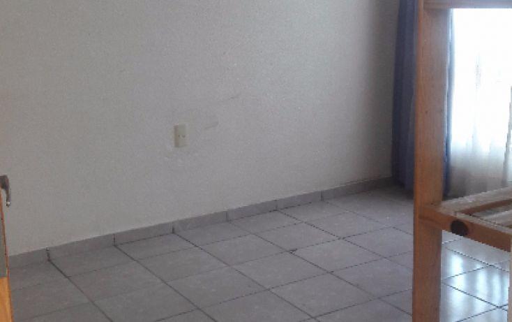 Foto de casa en renta en, misión mariana, corregidora, querétaro, 1474643 no 09