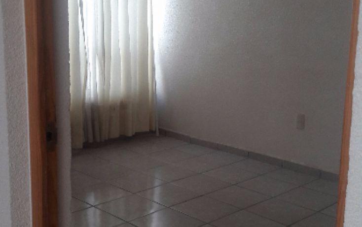 Foto de casa en renta en, misión mariana, corregidora, querétaro, 1474643 no 10
