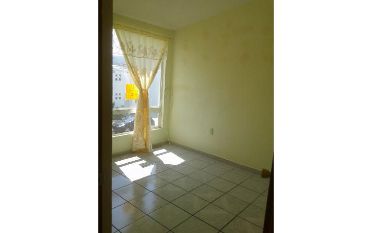 Foto de casa en renta en  , misión mariana, corregidora, querétaro, 1478235 No. 02