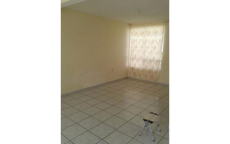Foto de casa en renta en  , misión mariana, corregidora, querétaro, 1478235 No. 03