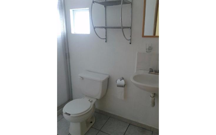 Foto de casa en renta en  , misión mariana, corregidora, querétaro, 1478235 No. 05