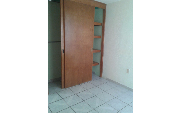 Foto de casa en renta en  , misión mariana, corregidora, querétaro, 1478235 No. 06