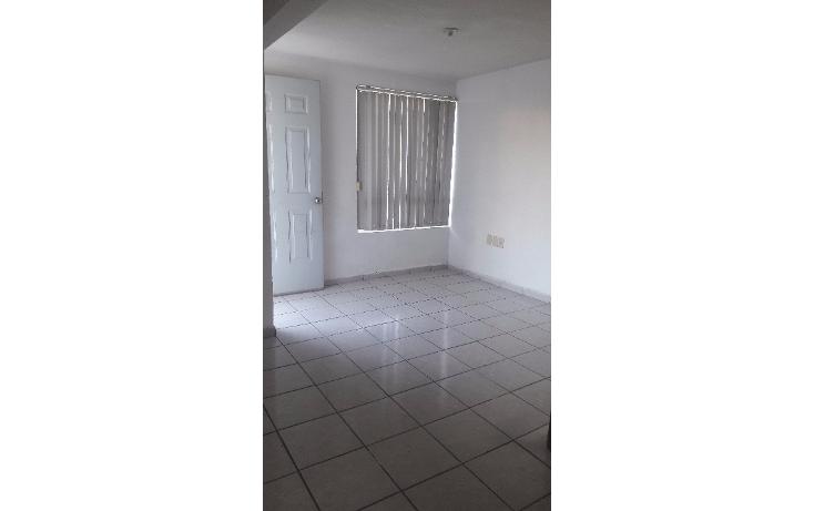 Foto de casa en venta en  , misión mariana, corregidora, querétaro, 1663904 No. 02