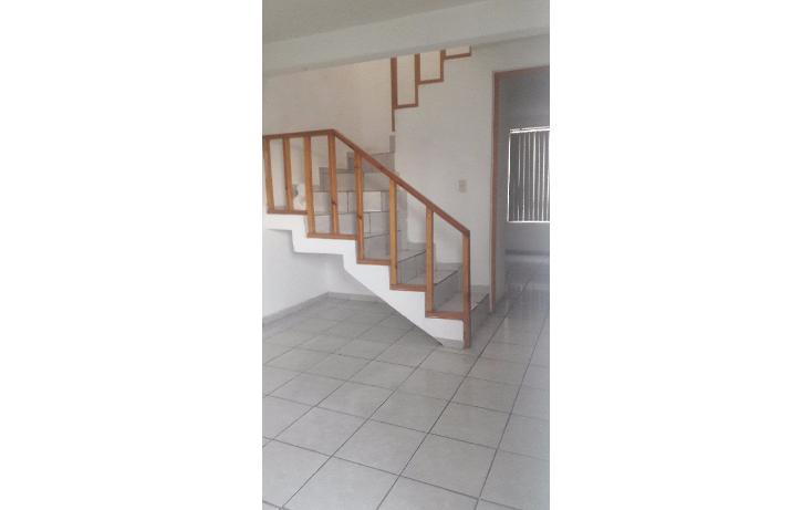 Foto de casa en venta en  , misión mariana, corregidora, querétaro, 1663904 No. 03
