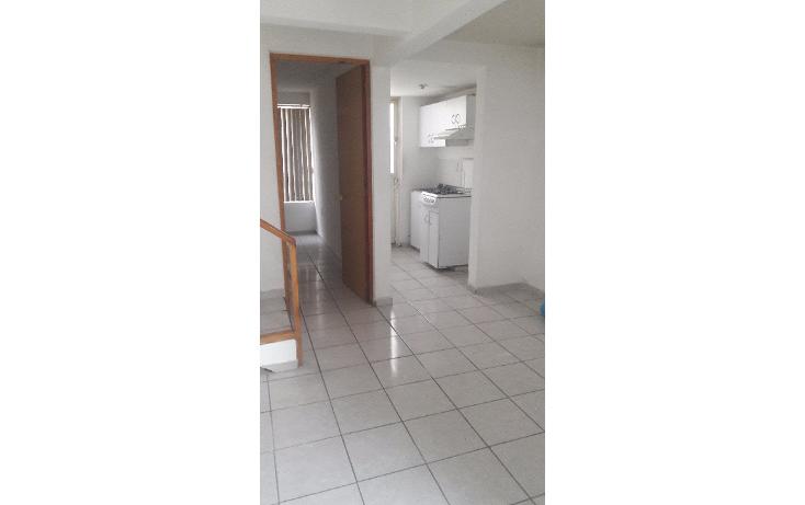 Foto de casa en venta en  , misión mariana, corregidora, querétaro, 1663904 No. 04