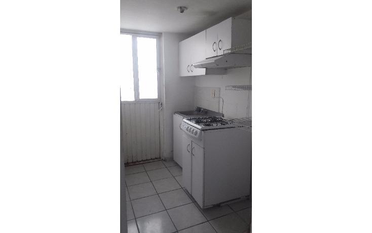 Foto de casa en venta en  , misión mariana, corregidora, querétaro, 1663904 No. 05