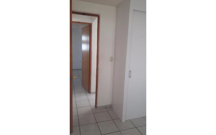 Foto de casa en venta en  , misión mariana, corregidora, querétaro, 1663904 No. 10